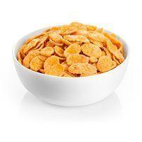 Leche con Cereales Desayuno Disfagia
