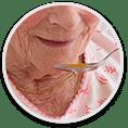 recomendaciones posturales disfagia