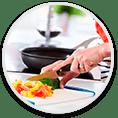 Recetas para tu dieta adaptada Disfagia