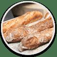 Alimentos de riesgos si padeces disfagia