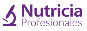 Nutricia Profesionales