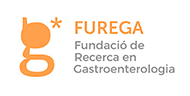 Fundació de Recerca en Gastroenterologia